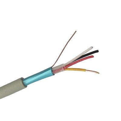 Kabel, Leitungen