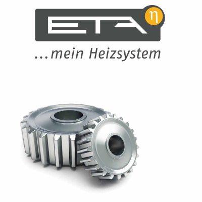 ETA Ersatzteile