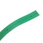 Flachbandleitungen