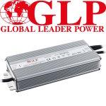Stromversorgungen GLP