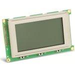 Displays, LCD-Module
