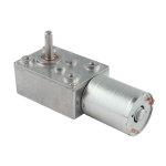 Gleichstrommotoren