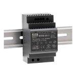 MeanWell Netzteile für DIN-Schiene
