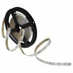 LED-Streifen, LED-Schläuche