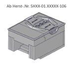 SH20-30 ab Herst-.Nr. SHXX-01.XXXXX-106/117P