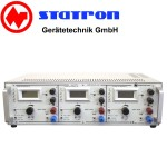Stromversorgungen STATRON