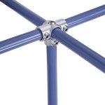 NORMAFIX® Rohrverbinder-Teile
