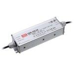 MeanWell LED-Treiber