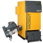 ETA Hackgutkessel HACK 20-200 kW