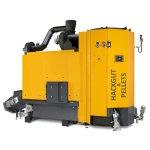 ETA Hackgutkessel HACK 333-500 kW