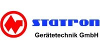 STATRON Gerätetechnik