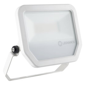 LED-Strahler LEDVANCE FLOODLIGHT, 50W, 4000K, 5500lm,...
