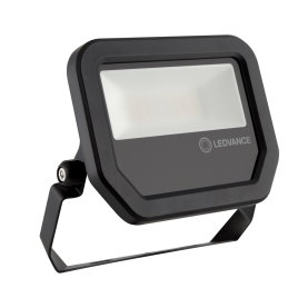 LED-Strahler LEDVANCE FLOODLIGHT, 20W, 3000K, 2100lm,...