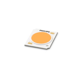 PHILIPS Fortimo LED SLM 930 LED-Board, 20x24mm, 25W, 3000lm