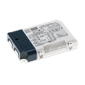 Mean Well LCM-60KN LED-Treiber, 60W,...