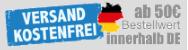 WITTKO liefert versandkostenfrei ab 50 EUR Bestellwert