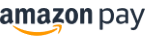 Login/Zahlen mit amazon pay