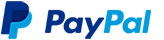 PayPal Plus und PayPal Express